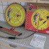 Legend Of Zelda Ocarina of Time Link Archery Set