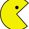 Pac-Man Auctions Galore