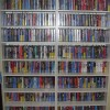 Massive Sega Collection