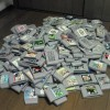 Complete N64 Cart Only Collection