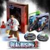 Dead Rising 2 Promos