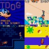Hotdog &#8211; Atari LYNX Unreleased Proto Found &#8211; Soon To Be Available