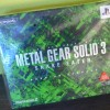 Rare Metal Gear Solid Games & Promos