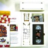 Conker's Bad Fur Day N64 RARE Collector's Set