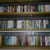 Complete Nintendo Gamecube PAL Collection