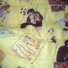 Vintage Donkey Kong Comforter