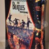 XBOX 360 The Beatles Rock Band LE Contest System