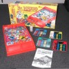 Dr. Mario – The Board Game
