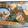 Super Donkey Kong for Sega Genesis
