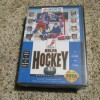 Sealed Sega Genesis Sports Games