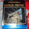 Gold Mine by Spectravideo Atari 400 800