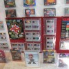 Complete PAL SNES Collection