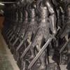 skyrim-statue3