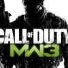 Call of Duty Modern Warfare 3 Early Copies