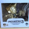 Uncharted 3 Gold Vinyl Drake – Limited To 11 Worldwide