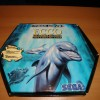 Sega Mega Drive Ecco The Tides of Time Limited Edition