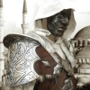 Assassin&#8217;s Creed Revelations Ezio&#8217;s Turkish Armor