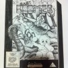 Hand Drawn NES Origional Box Art – Color Dreams Baby Boomer