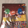 Limited Edition M&M's XBOX 360 Console