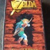 Legend of Zelda Ocarina of Time Special Edition