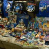 Massive Sonic The Hedgehog Collection