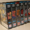 Metal Slug Anthology Complete 1 2 X 3 4 5 (US Neo Geo AES)