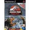 Jurassic Park: Operation Genesis (PS2) Is a $30 Game