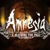 Amnesia 2