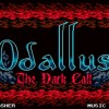 GameSniped Video Game Review of Odallus The Dark Call