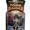 First Ever Retro Tomb Raider Action Figure and Other Rare Items
