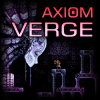Check out Axiom Verge at the IndieCade 2015 Game Festival