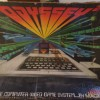 The Long Forgotten Magnavox Odyssey 2 Video Game Console
