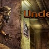 GameSniped Video Game Review of UnderRail for PC