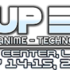 LVL UP EXPO 2016 and Other Expo Good Stuff