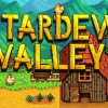 GameSniped Video Game Review of Stardew Valley