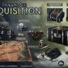 These 2 FACTORY SEALED Dragon Age Inquisition Inquisitors Edition Games Are Future Classics For Serious Collectors