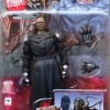 Rare Japanese Resident Evil Nemesis/Tyrant Action Figure and Other Awesome Collectables