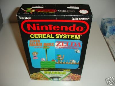 nintendo cereal system thumb