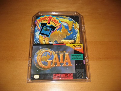 illusion of gaia snes t shirt sealed thumb