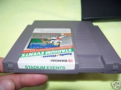 nintendo nes stadium events nstc thumb