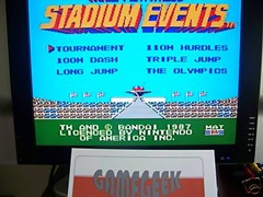 nintendo nes stadium events us version thumb