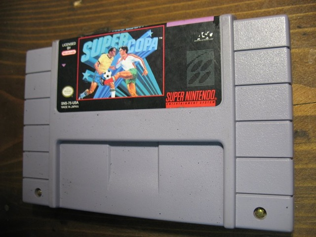 web games nes super nintendo