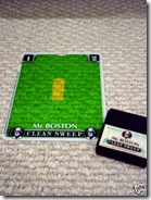mr boston clean sweep vectrex overlay thumb