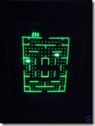 mr boston clean sweep vectrex screenshot thumb