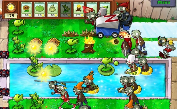 http://www.gamesniped.com/wp-content/uploads/2009/05/plants-vs-zombies-screen-shot.jpg