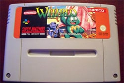 snes super nintendo whirlo3