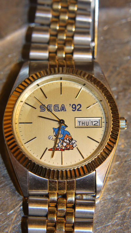 Topic de Collectionneurs - Page 5 Sega-Sonic-Hedgehog-1992-Employee-Watch-V.-Collectible-Beyond-Rare-Own-History-11