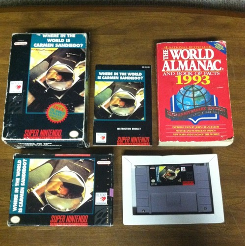 Retro gems: From NES to the PS - Music Banter