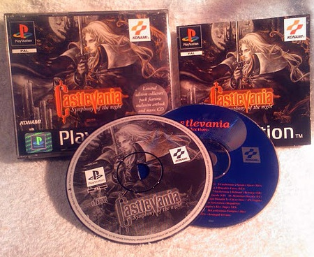http://www.gamesniped.com/wp-content/uploads/2013/04/Castlevania-Symphony-of-the-Night-PS1-Game.jpg