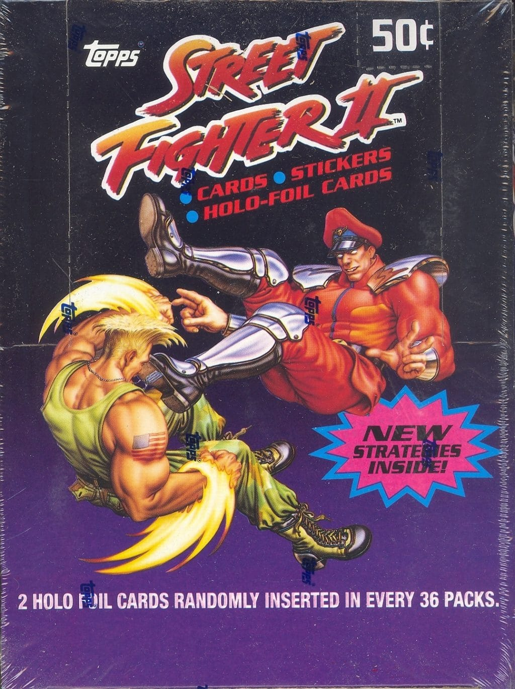 Games Factory 2 Games Street Fighter 2 Video Game